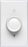 dimmer switch designs