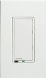 touch dimmer design