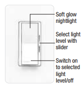 lutron dvelv 300 p review