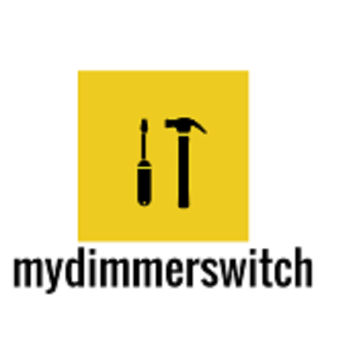 mydimmerswitch.com