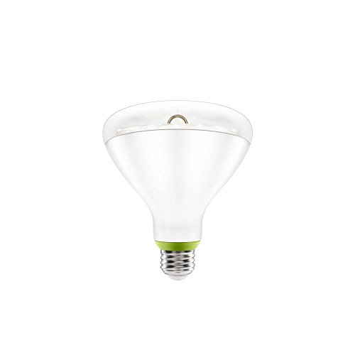 Best Outdoor Led Bulbs Review 2018 (ULTIMATE GUIDE