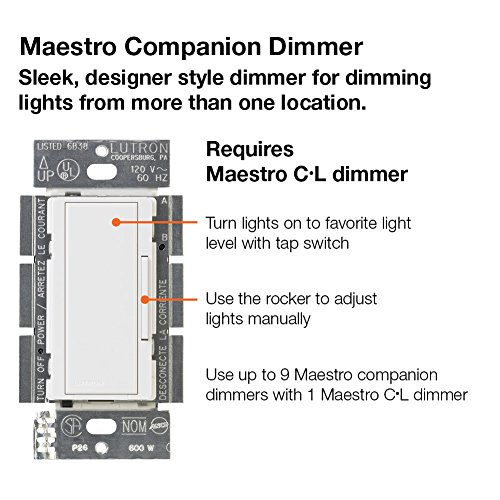 best multi location dimmer switches top 5 list  u2013 complete
