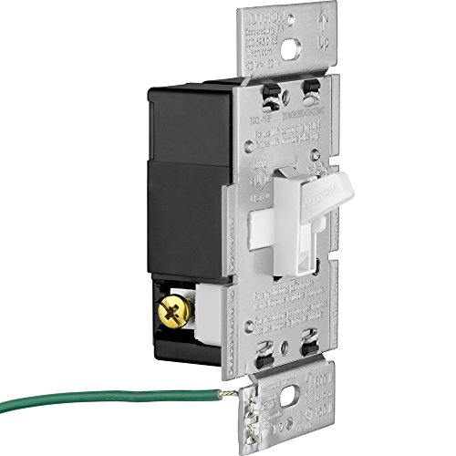Best 3-Way Dimmer Switch - Top 6 List
