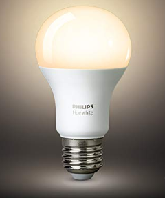philips hue looks like this